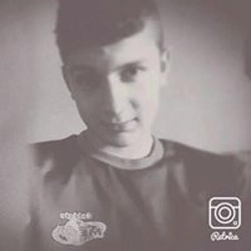 Gustavo Silveira's avatar