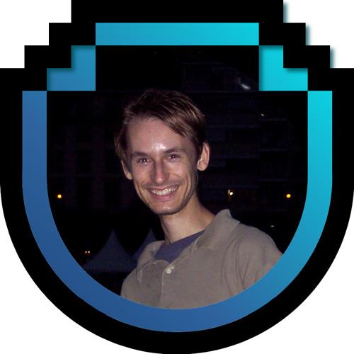 Michael Marhal's avatar