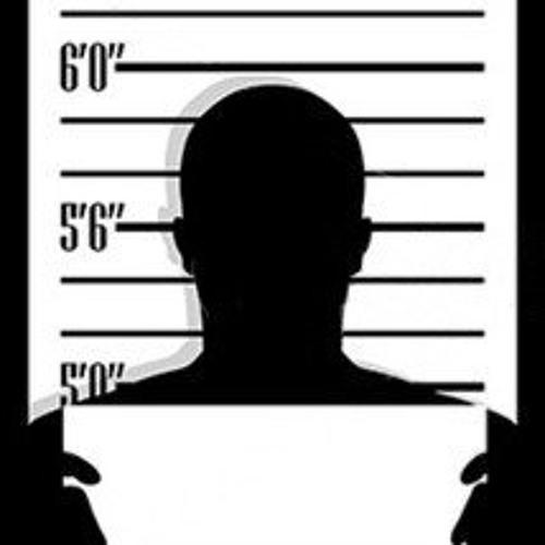 Prime Suspect's avatar