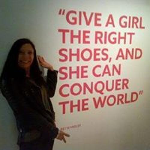 Emma Bonar's avatar