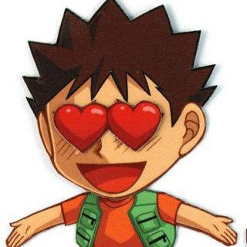 HO LEE FAK's avatar