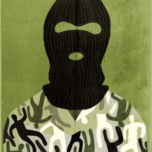 kurtmelville's avatar