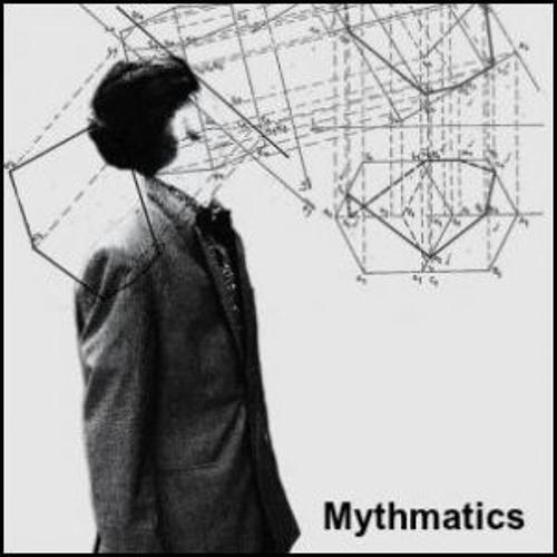 Mythmatical Productions's avatar