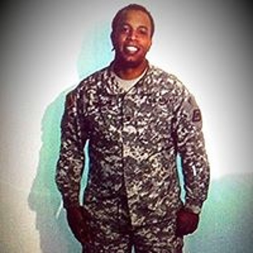 Travis Whitcomb's avatar