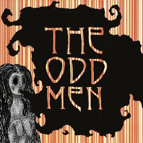 The Oddmen's avatar