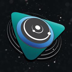 Orbit Play