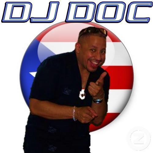 DJ DOC@NYC's avatar