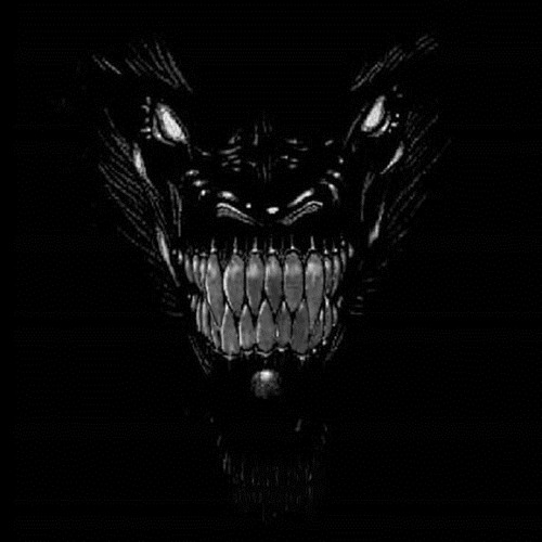 dragonmcmx's avatar