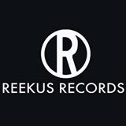 Reekussunfare's avatar