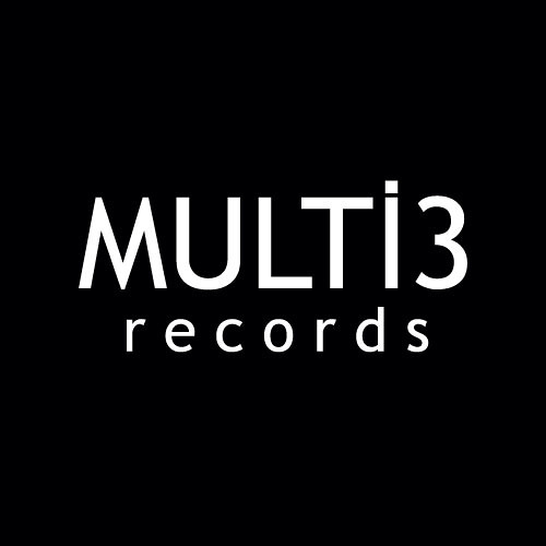 multi3records's avatar