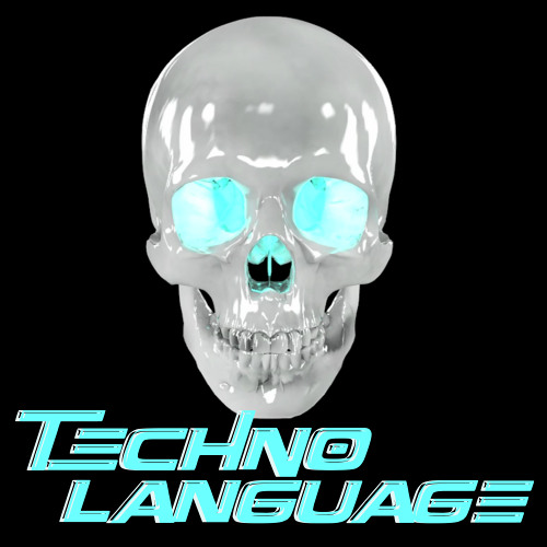 TechnoLanguage's avatar