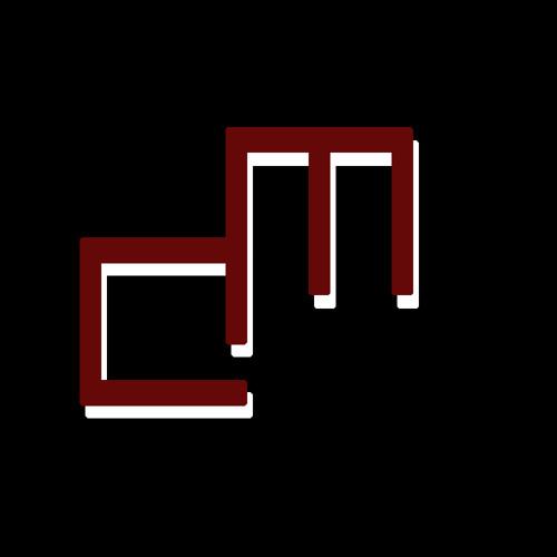 Elevated Mood's avatar