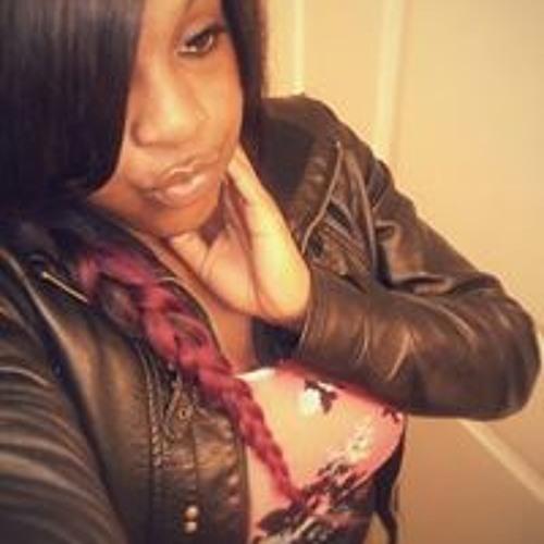 TaNeekwa DirtyDiana Perry's avatar