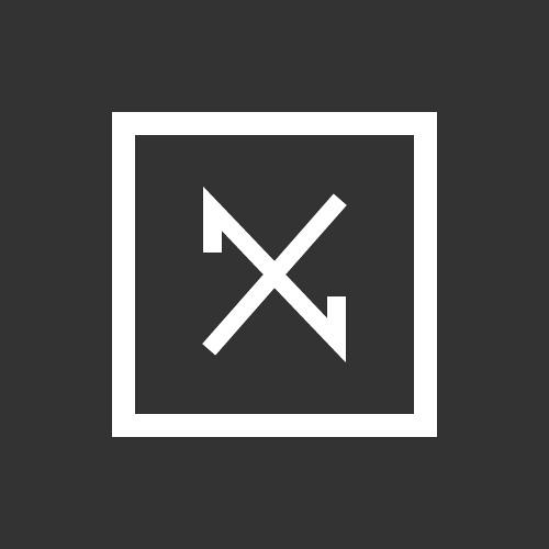 LACROIX's avatar