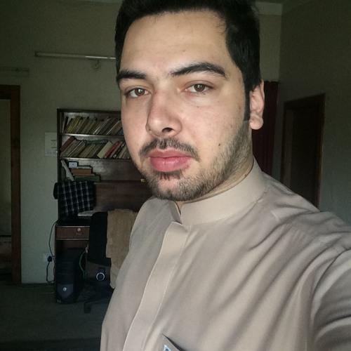 arbab ajmal's avatar