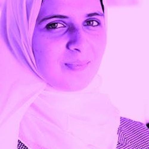 Nourhan Samy's avatar