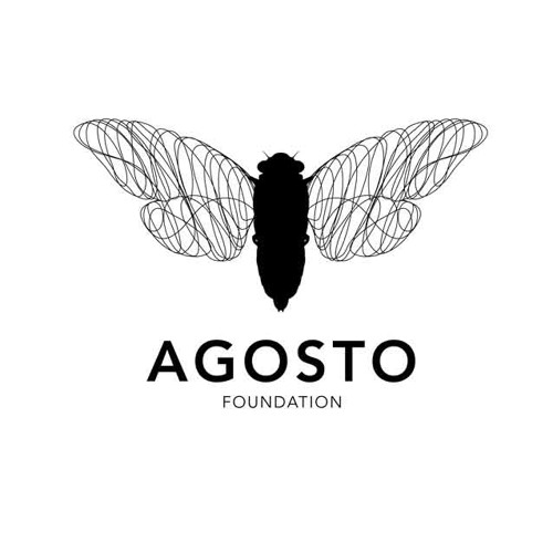 Agosto Foundation's avatar