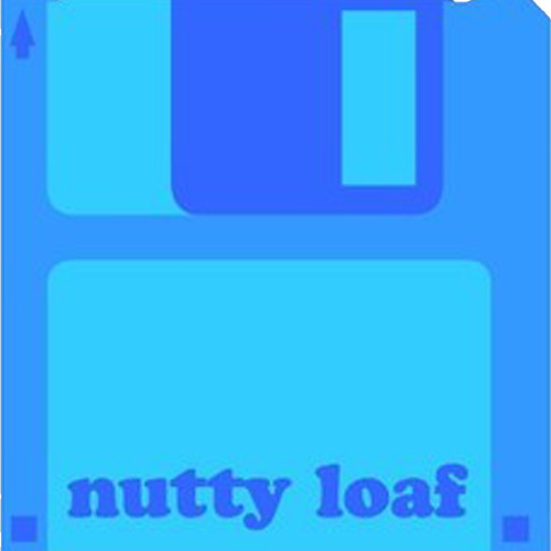 Nutty loaf and the gang (kids tv outro theme)