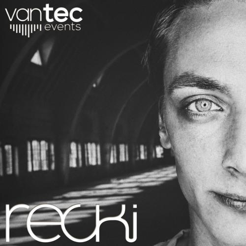 Recki's avatar