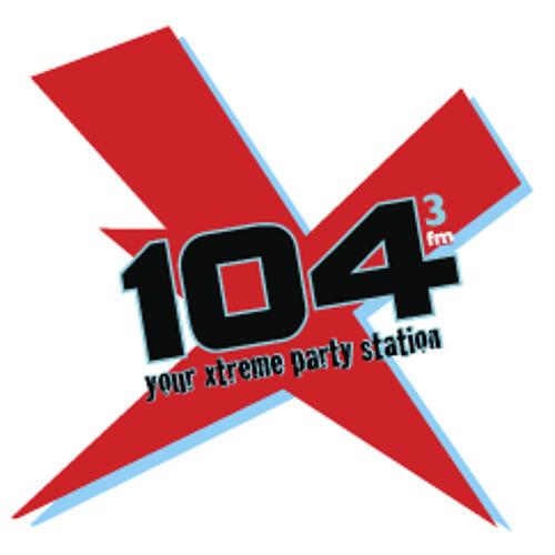 X1043's avatar