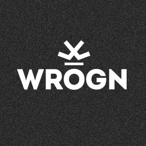 Wrogn's avatar