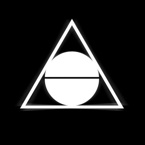 2ND HAND's avatar