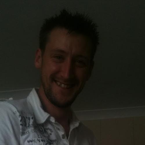 tonylangford79's avatar