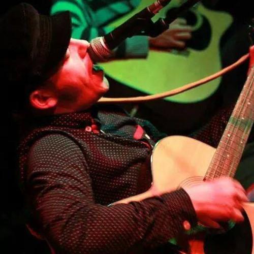 Andy Boyle Music's avatar