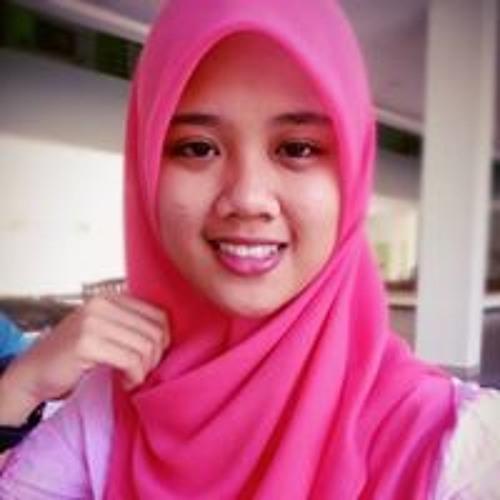 Fazleeayu Ak's avatar