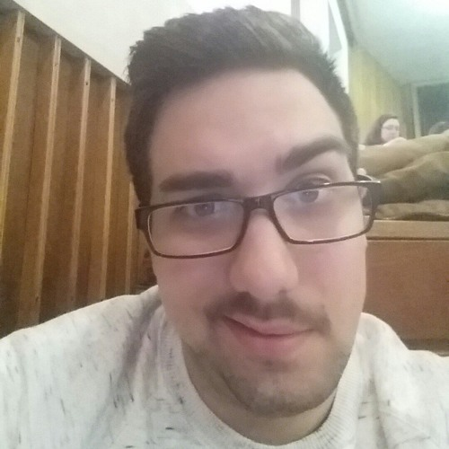 tothbencee's avatar