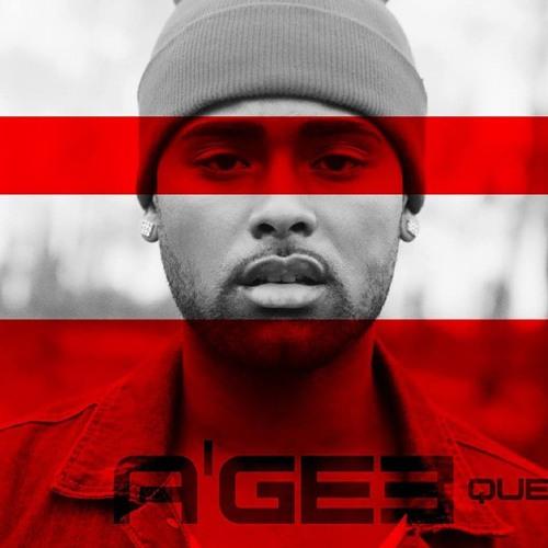 A'Gee's avatar