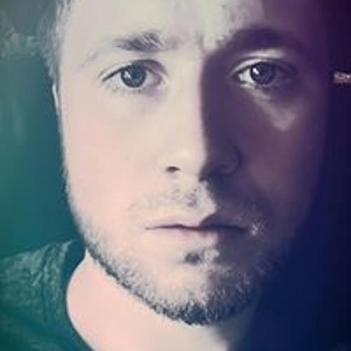 hopeman.jr's avatar