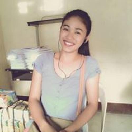 Maria Nalia's avatar