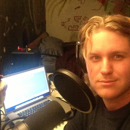 James Ryan Waite's avatar