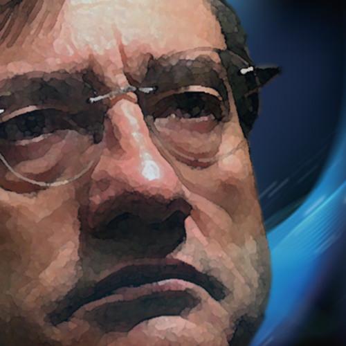 Jose Gutiérrez Vivó's avatar