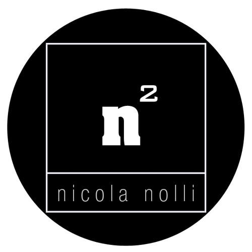 Nicola Nolli's avatar