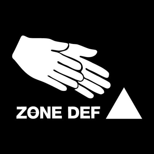 Zone Def's avatar