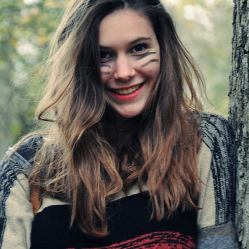 Margaux Pelat's avatar