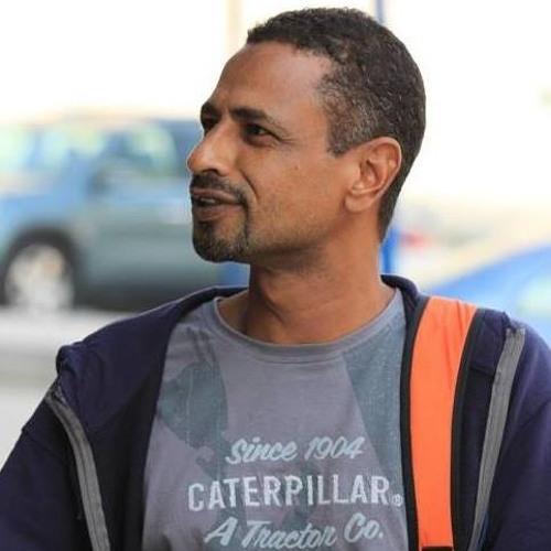 Thomas Alwan's avatar