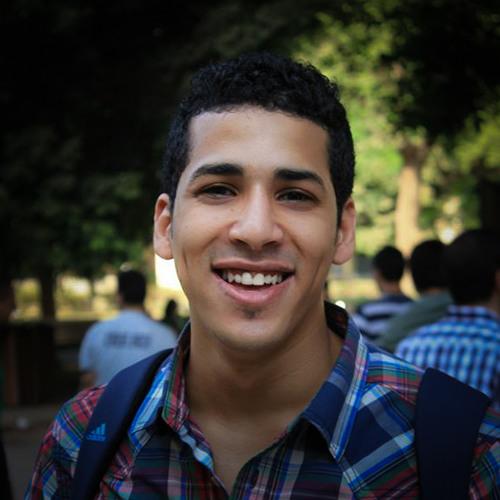 Ahmed Ragab 30's avatar