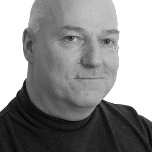 stromsjo's avatar