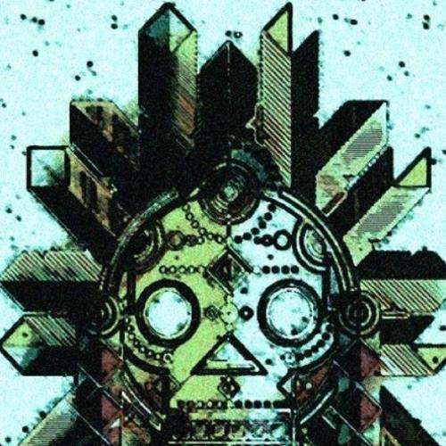 Zo Rude's avatar