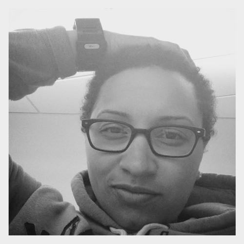 kMay's avatar