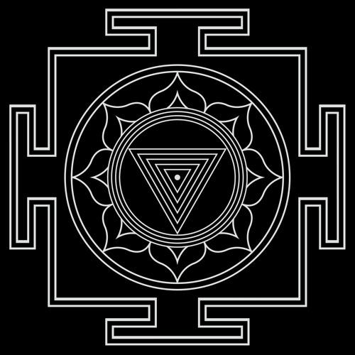 limbovectors's avatar