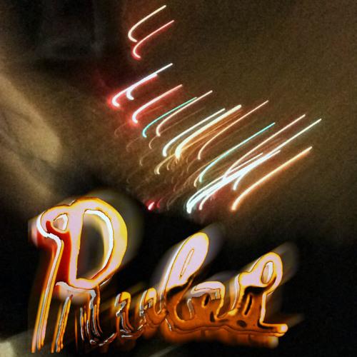 Rules's avatar
