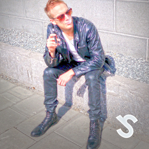 Joel Sjövik's avatar