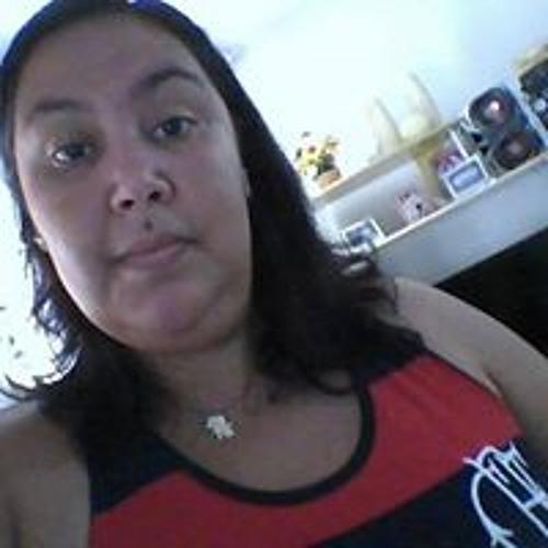 Debora Lima's avatar