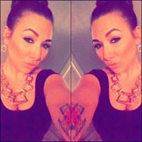 Amanda Chlopitsky's avatar