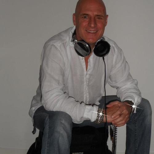 DJ G-Ard's avatar