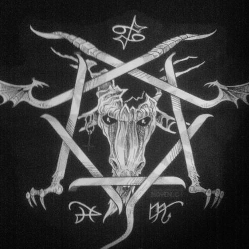 Disharmony's avatar